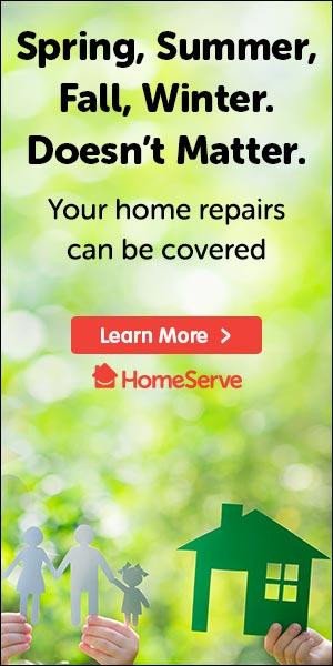 Home Serve USA